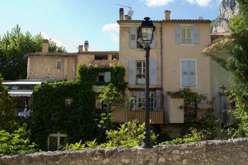 Moustiers-Sainte-Marie 20120510-IMG_8870
