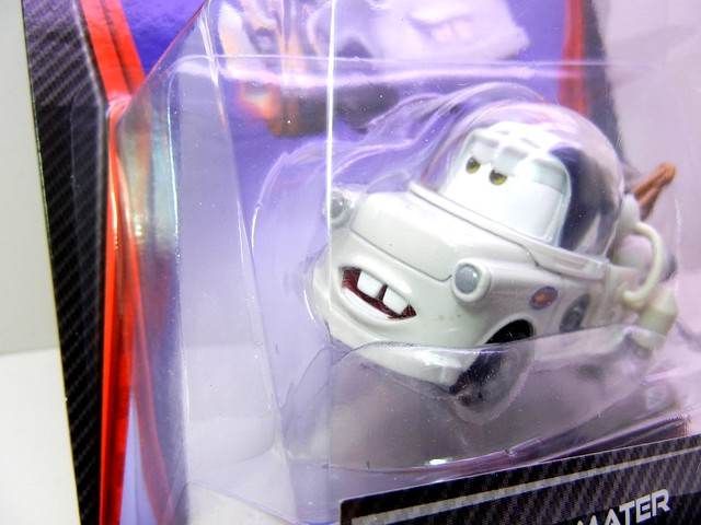 disney cars take flight astronaut mater (3)