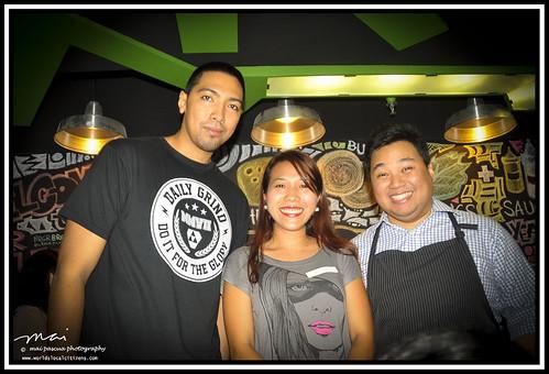 Copy BRGR Project Manila 029