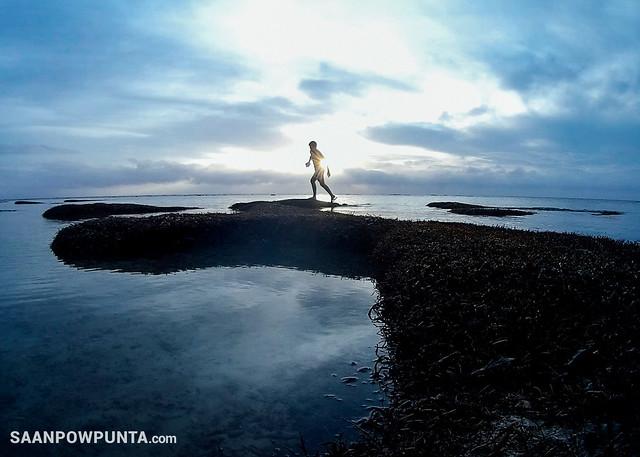 Poctoy Beach