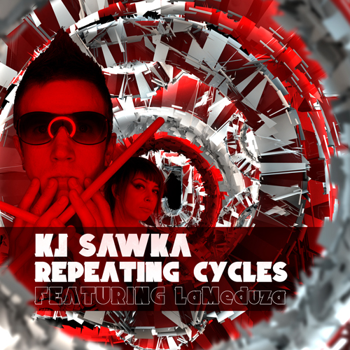 KJSAWKA_RepeatingCycles03272012a500