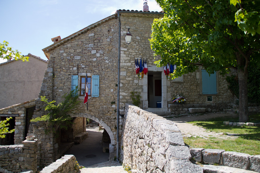Bargème 20120509-IMG_8730