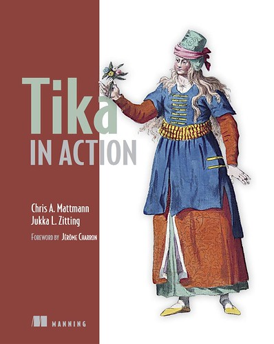 tika-inaction-manning