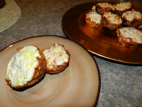 Hashbrown Nests4