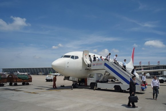 20120821_shanghai-airport01