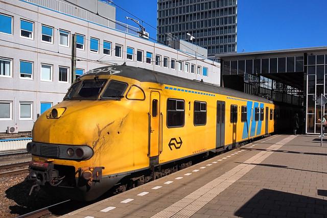 NL NSR 962 Eindhoven 20-03-2013