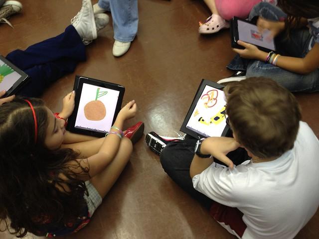 iPadProject_ (30)