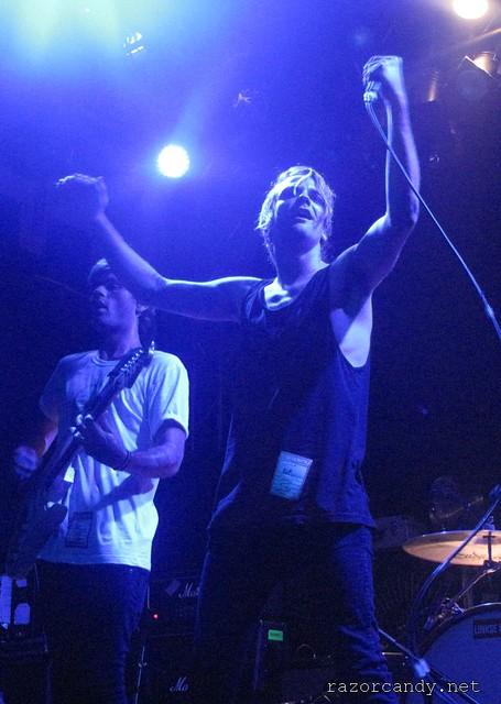 dangerous! - 27th june, 2011 (4)