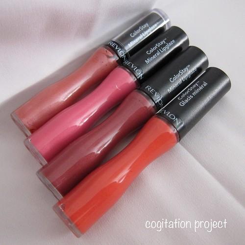 Revlon-Colorstay-Mineral-Lipglaze-IMG_4693-edited