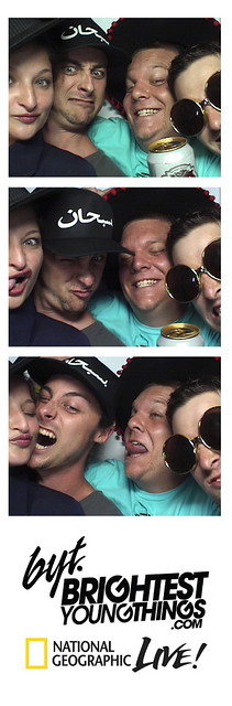 Poshbooth107