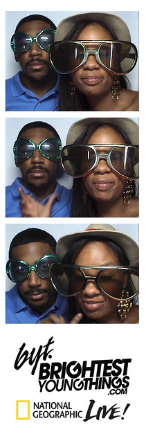 Poshbooth132