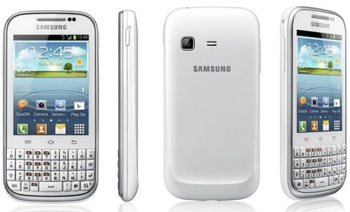 samsung-galaxy-chat-1341408123