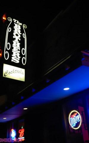 Dive Bars: Omaha, Nebraska 6