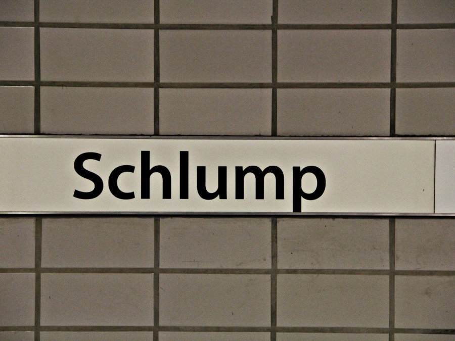 Bijzondere straatnamen in Hamburg   foto michael_hamburg69