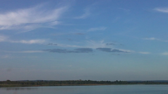 under the skys of oklahoma 092