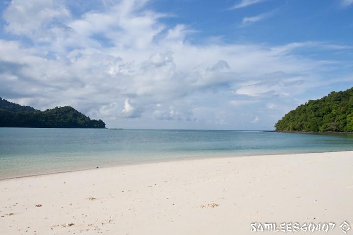 20120407 2012.04.07 Island Hoping @ Langkawi-5