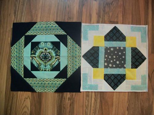 lynne's blocks