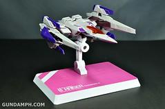 Metal Build Trans Am 00-Raiser - Tamashii Nation 2011 Limited Release (55)