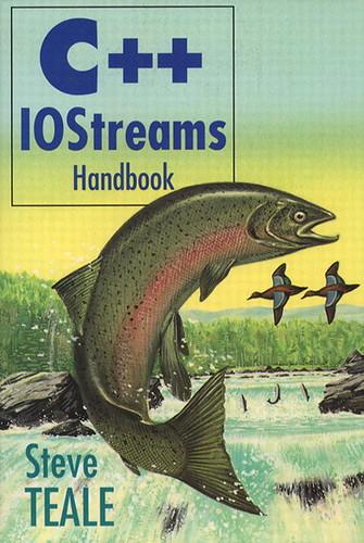 c++-iostream-handbook