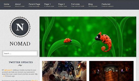 7875913438 0725d81aba z WordPress – Theme miễn phí chất lượng trả phí