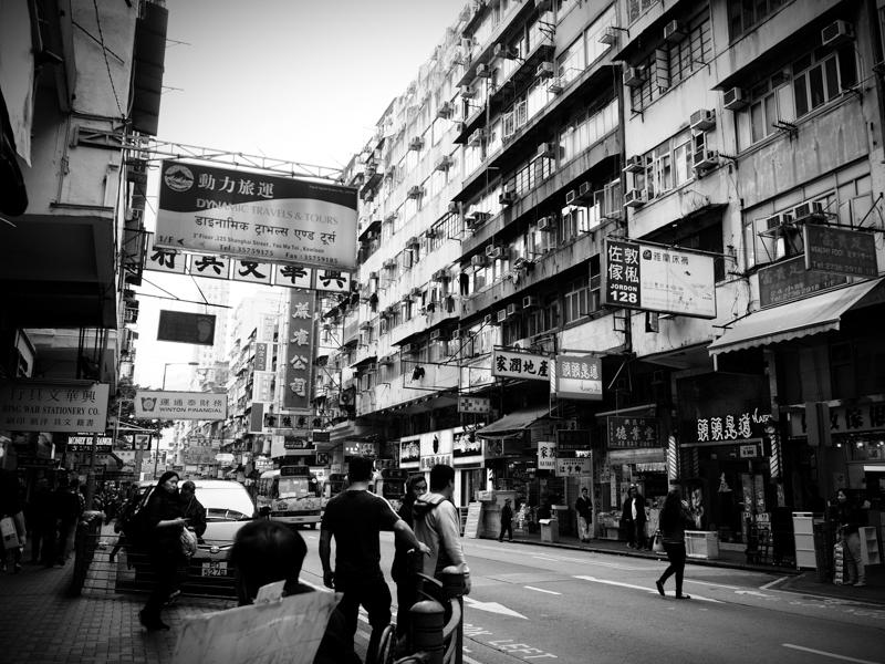 HongKong-Olympus-Pen-40