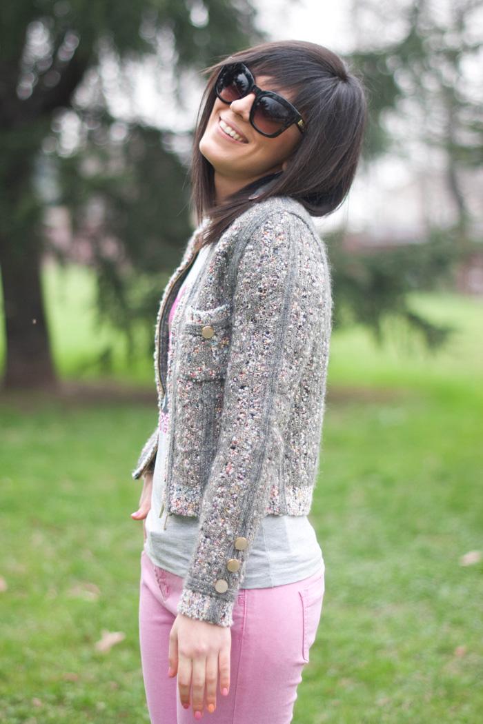 pink pants-5