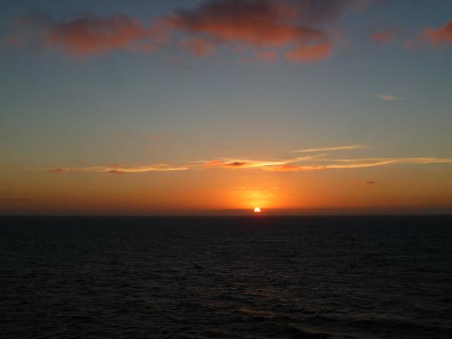 01-29-11 mexico cruise 064