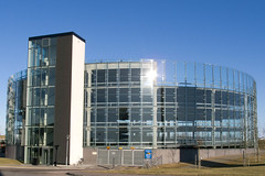 Sony Ericsson, Lund