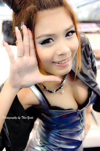 DSC_6010