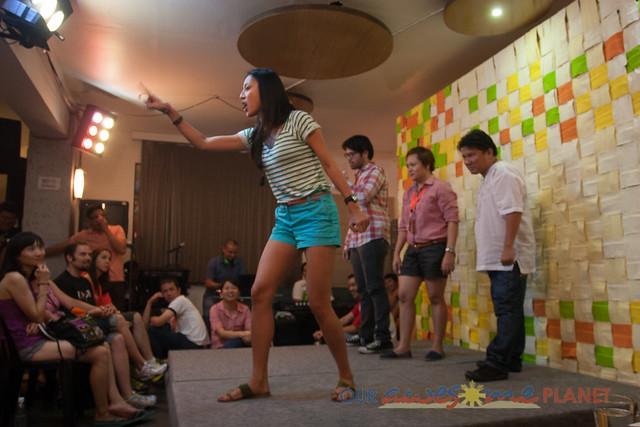 Manila's Improv Festival-14.jpg