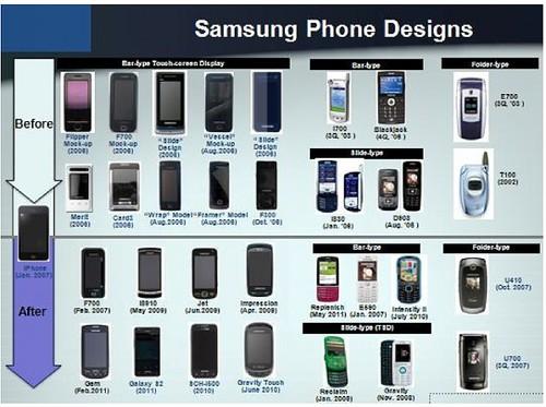 samsung_designs-640x477