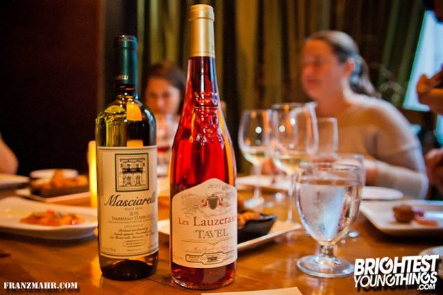 12-07_Food, Wine, & Co179-100-Edit