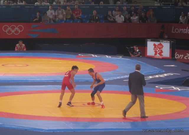 IMG_1195 Kyrgyzstan vs Hungary
