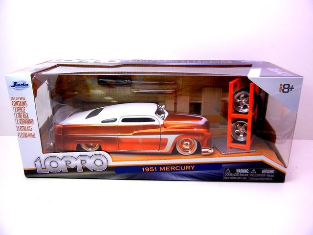 jada toys lopro 1951 mercury (1)