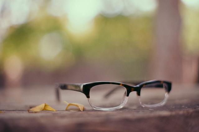 warby parker zagg frames-2