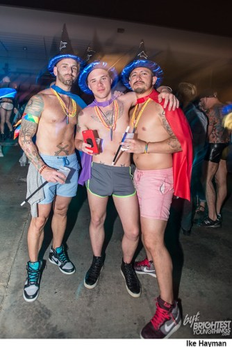 Hex Pride Party-31