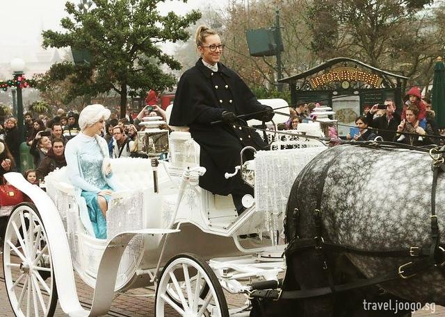 Paris Disneyland 5 - travel.joogo.sg