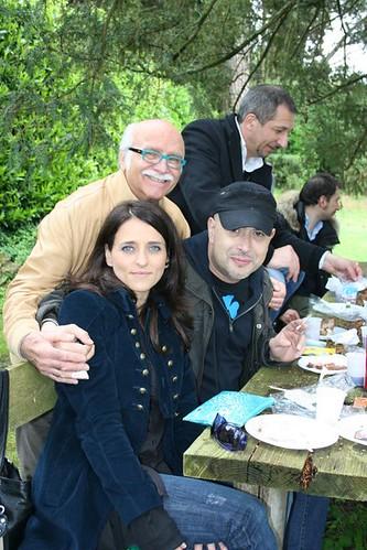 Grigliata Tuscia Spring 2011 (10) by cristiana.piraino