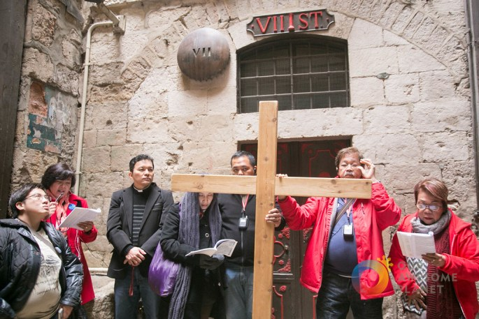 Day 5- Via Dolorosa - Our Awesome Planet-134.jpg