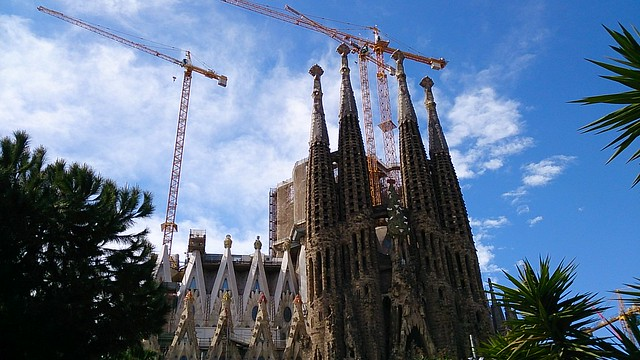 sagradafamilia_outside03