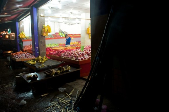 20120322_shanghai-night02