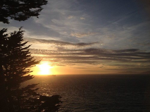 almost sunset.jpg