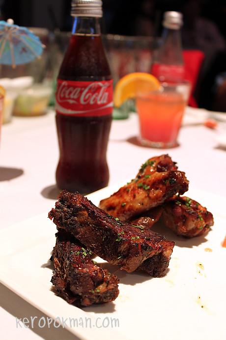 Coca-Cola turns 126!
