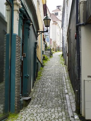 126 Bergen