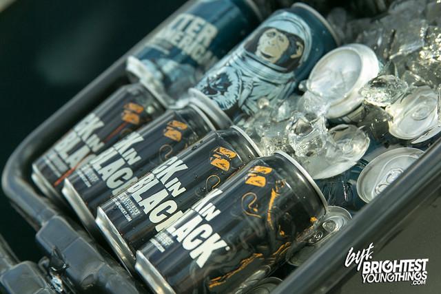 DC Beer Week-20120812-012
