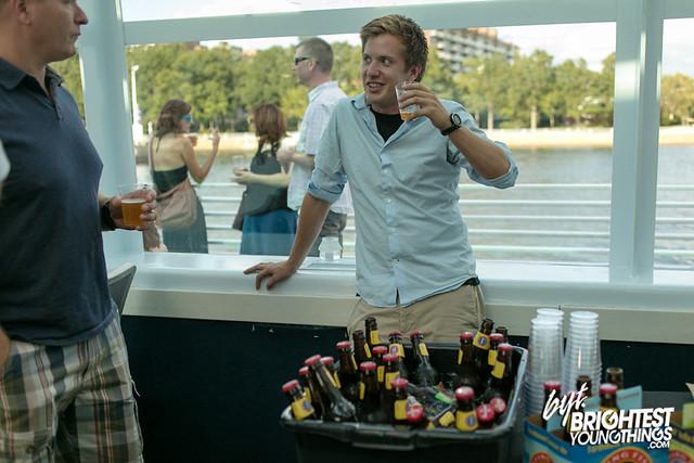 DC Beer Week-20120812-024