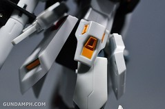 Robot Damashii Nu Gundam & Full Extension Set Review (34)