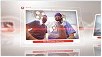Link-Medical-Displays