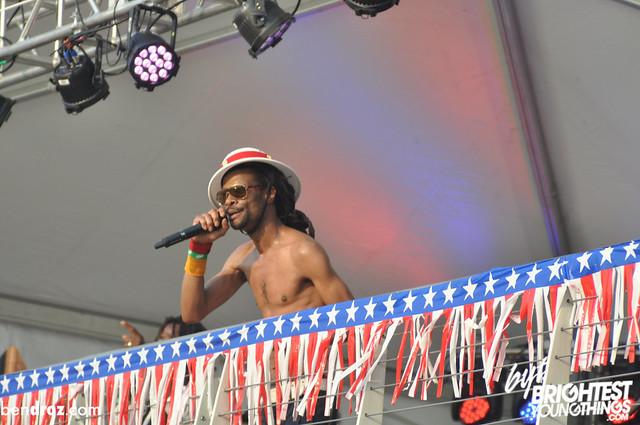 Jul 1, 2012 - Great American Festival BYT -38Ben Droz