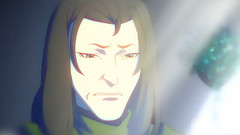 Gundam AGE 3 Episode 39 The Door to the New World Youtube Gundam PH (80)